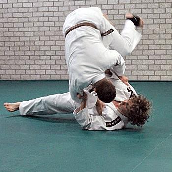 JudoCarousel_3