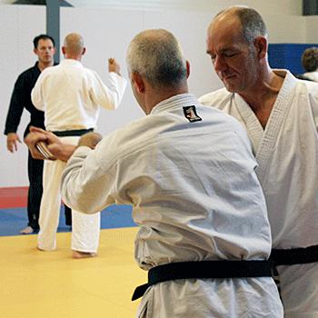 KarateCarousel_3